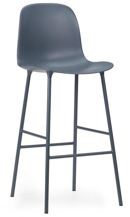 Form Bar Chair